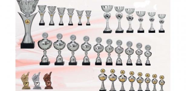 sportprijzen 2016