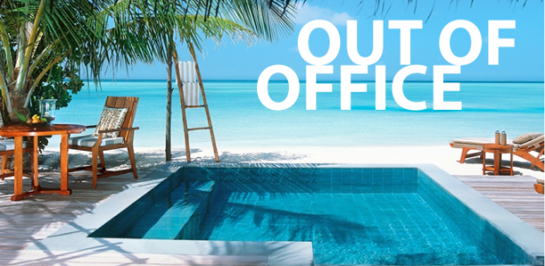 ESBE-outofoffice 2018